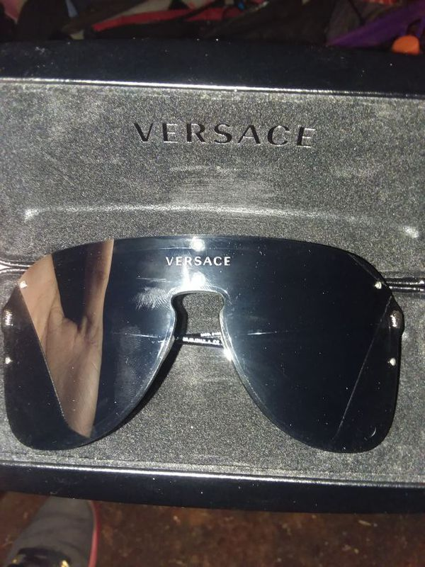 8ac82c0dc8 Versace mod. 2180 1000 87 125 3n for Sale in Fremont