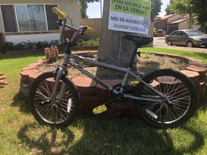c24035bbf0a New and Used Kids' bikes for Sale in Pomona, CA - OfferUp