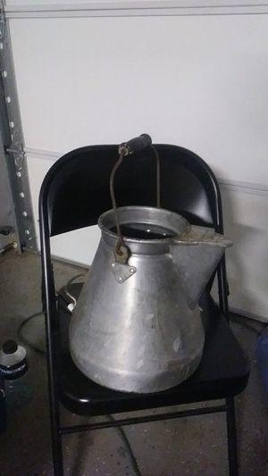 Wear-Ever coffee pot. for Sale in Phoenix, AZ
