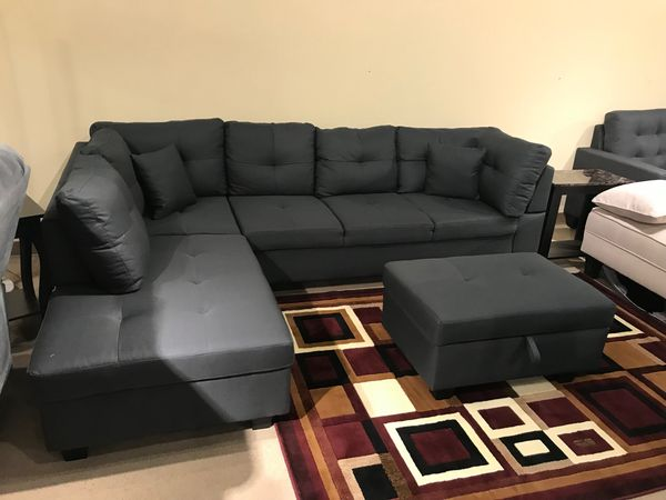 Awe Inspiring New And Used Sofa For Sale In Alhambra Ca Offerup Download Free Architecture Designs Scobabritishbridgeorg