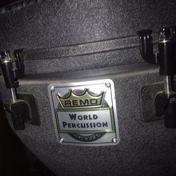 Drums Thumbnail