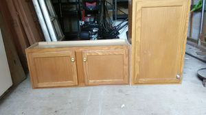 New And Used Kitchen Cabinets For Sale In Winston Salem Nc Offerup