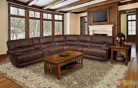 6-Piece Sectional for Sale in Upper Marlboro, MD