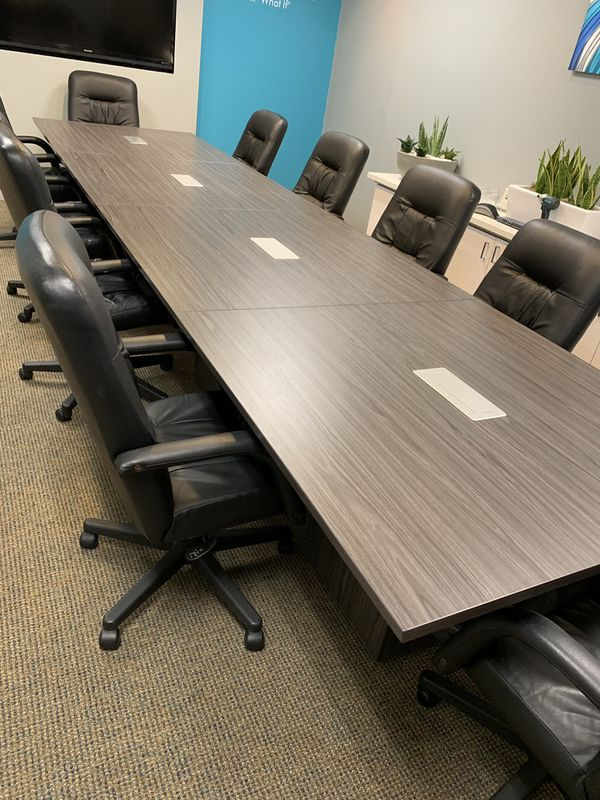 Prime New Office Furniture For Sale In Murrieta Ca Offerup Interior Design Ideas Ghosoteloinfo