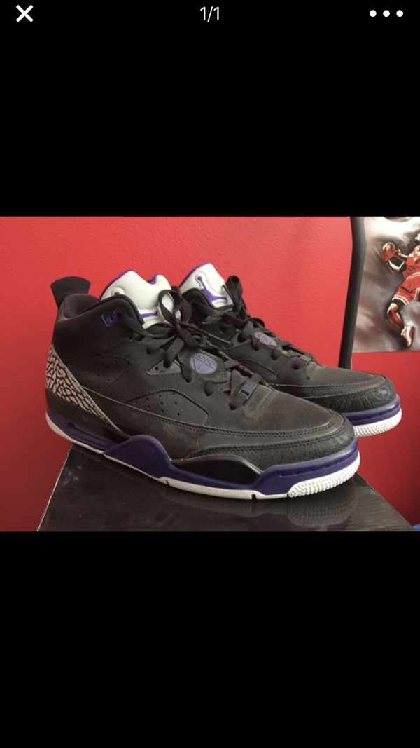 1fbfb139cc6357 New and Used Air jordan for Sale in Snohomish
