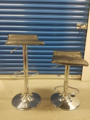 New and Used Bar stools for Sale in Charleston, SC - OfferUp