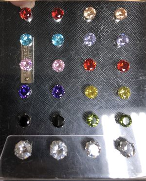 Earrings for Sale in Chevy Chase, MD