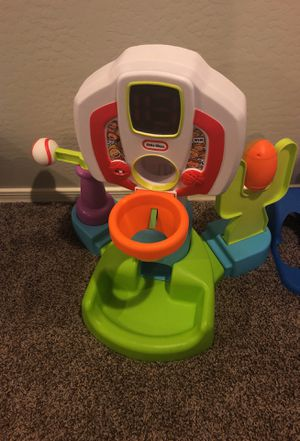 New and used Baby toys for sale in Phoenix, AZ - OfferUp