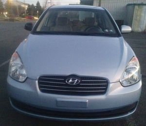 2011 Hyundai Accent GLS Low Milage for Sale in Centreville, VA