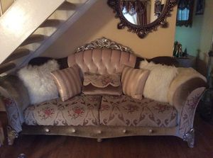 Antique SOFA for Sale in Adelphi, MD