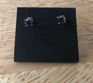 Beautiful New Black Diamond Suds! for Sale in Scottsdale, AZ