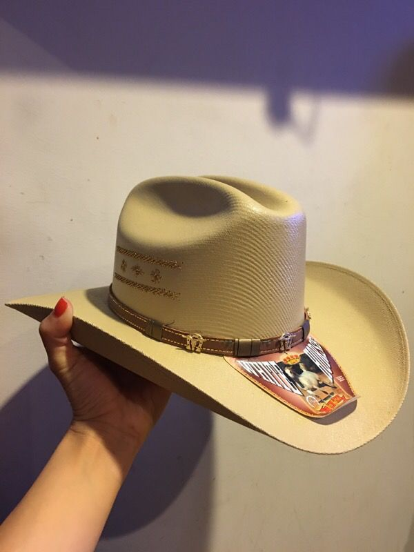 Gregory Hat a306858cc4a