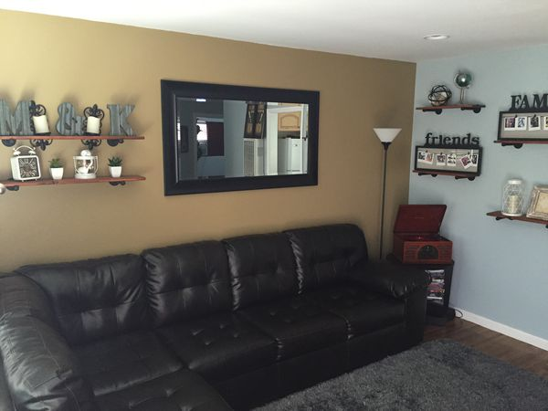 Astonishing New And Used Sofa Chaise For Sale In Burbank Ca Offerup Ibusinesslaw Wood Chair Design Ideas Ibusinesslaworg