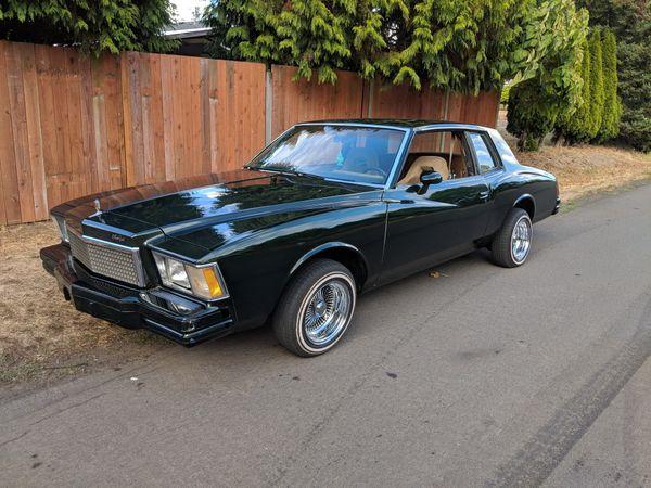 78 monte carlo lowrider for sale in vancouver wa offerup 78 monte carlo lowrider for sale in vancouver wa offerup