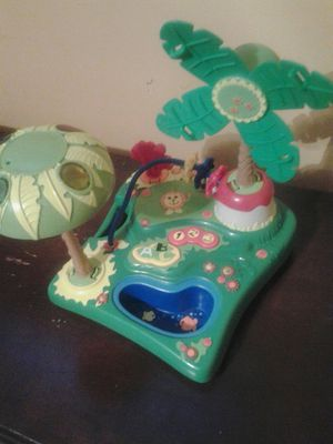 Learning Island for kids for Sale in Centreville, VA