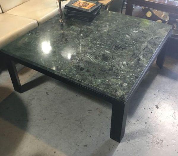 280addfe61fc Mid century modern Edward Wormley for Dunbar coffee table for Sale ...