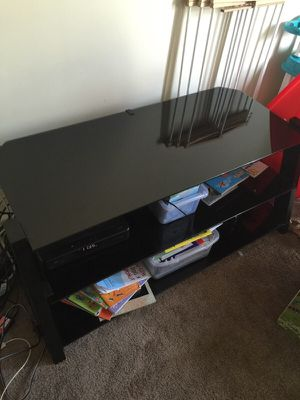 Tv stand for Sale in Henrico, VA