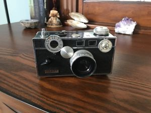Film camera for Sale in Leesburg, VA