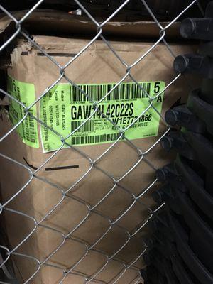 Guardián A/C R22 condensador nuevo negocioable for Sale in Houston, TX