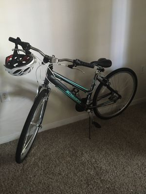 New And Used Bicycles For Sale In Memphis Tn Offerup