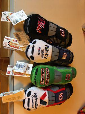 NASCAR collectibles. for Sale in Orlando, FL