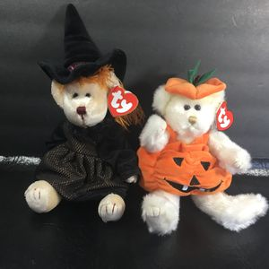 halloween costume by kara abbey photography in source ty beanie babies buddy lot of 8 easter bunny rabbits w hang tags