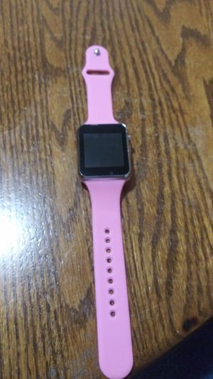 Smart watch for Sale in Baltimore, MD