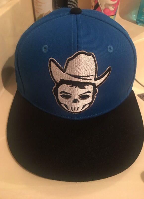 Klak hat for Sale in Escondido eed7dd9f646