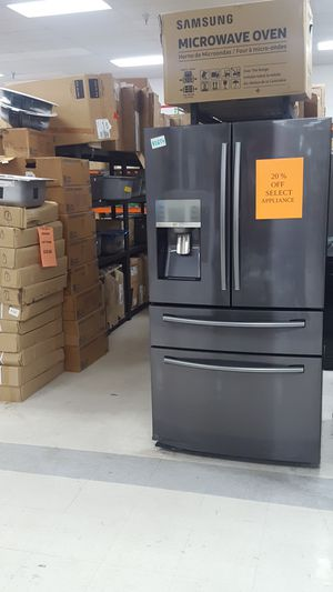 20 % off select appliances for Sale in Orlando, FL