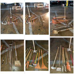 Tools Bundle for Sale in Washington, DC