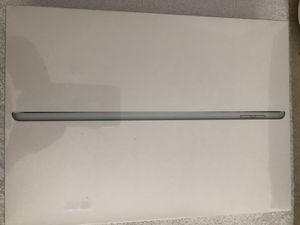 Apple iPad for Sale in Rockville, MD