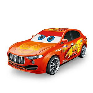 1:43 Anime Figure Toys Transformation Alloy Car Models Robot Action Toy Action figure Kids Education Toys Gifts for Children for Sale in Bethesda, MD