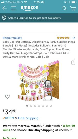 Amazing New And Used Birthday Cakes For Sale In Madison Wi Offerup Personalised Birthday Cards Cominlily Jamesorg