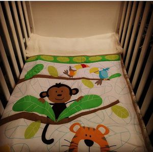 Baby crib( best offer) for Sale in Jacksonville, FL