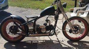 Kit motorcycle for Sale in Fairfax, VA