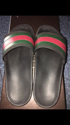 d1fcb6ce231fcf New and Used Gucci for Sale in Fort Lauderdale