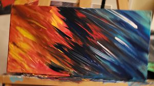 Abstract Art for Sale in Goodyear, AZ