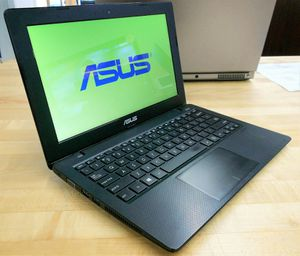 Mini laptop Asus for Sale in Silver Spring, MD