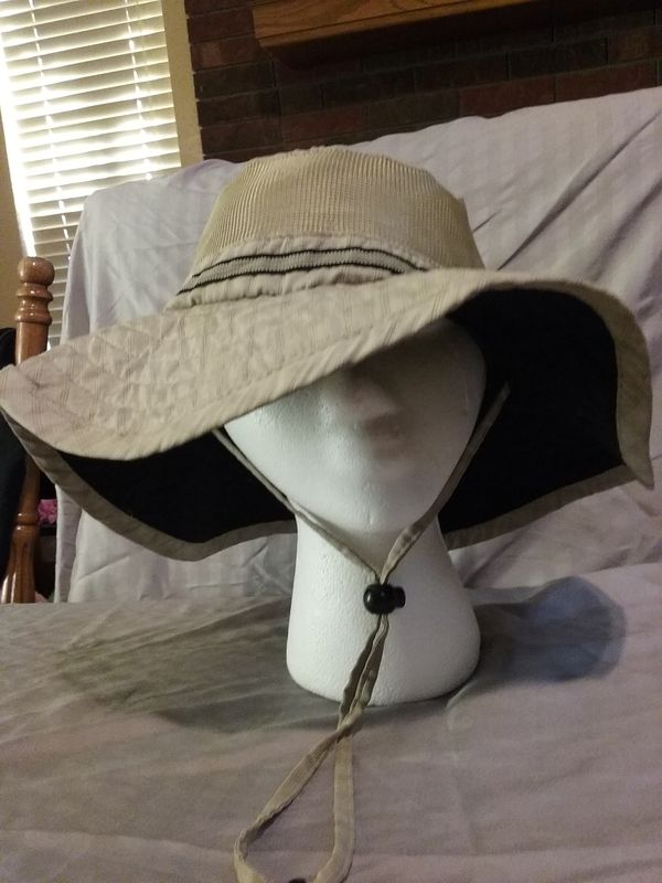 b6590124290 Boonie hat for Sale in Killeen