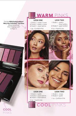 Makeup Thumbnail