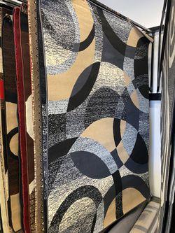 Furniture Mattress Sale- Area Rug Sale Thumbnail