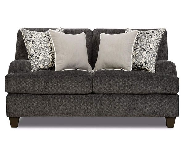 Signature Design By Ashley Pindall Sofa For Sale In Wetherington Oh