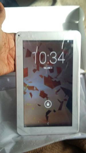 Brand new tablet 10 inch for Sale in Danville, VA