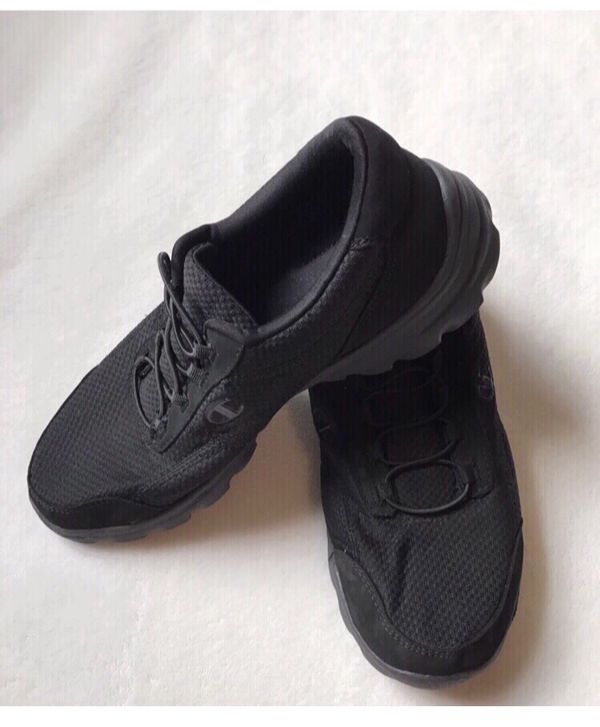 28fe79d1b Women s champion athletic shoes for Sale in Milton