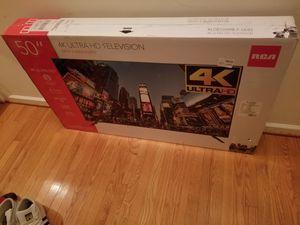 Brand new in box for Sale in Glen Burnie, MD