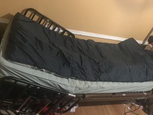 Hospital bed for Sale in Oxon Hill, MD