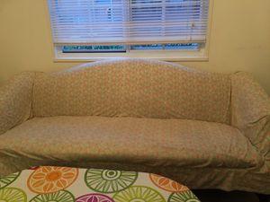 Sofa for Sale in Fairfax, VA