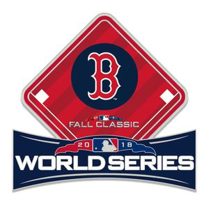 WORLD SERIES TICKETS GAME 1 for Sale in Cambridge, MA