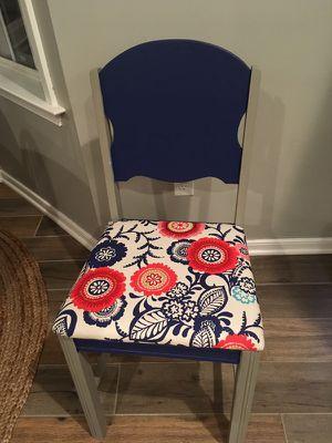 Desk Chair for Sale in Midlothian, VA