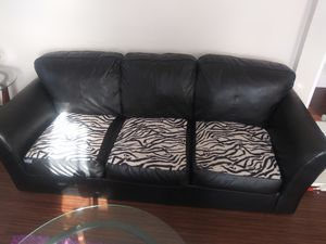 Sofa set for Sale in Lorain, OH